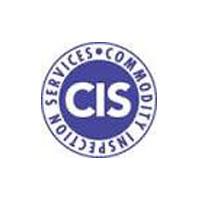 cis-opdrachtgevers-_-labfour