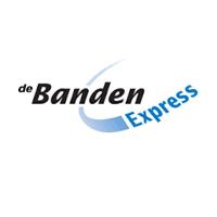 de-banden-express-opdrachtgevers |abfour