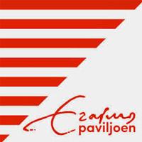 erasmus-paviljoen-opdrachtgevers | labfour