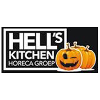 hells-kitchen-opdrachtgevers | Labfour