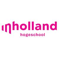 inholland-opdrachtgevers | labfour