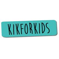 kikforkids-opdrachtgeves| Labfour