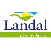 landal-greenparks-opdrachtgevers | labfour