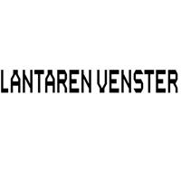 lantaren-venster-opdrachtgevers |labfour