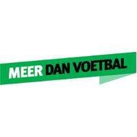 meer-dan-voetbal-opdrachtgevers-_-labfour